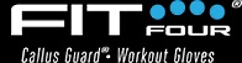 Fit Four Coupons & Promo Codes