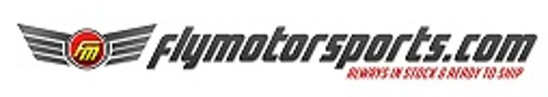Fly Motorsports Coupons & Promo Codes