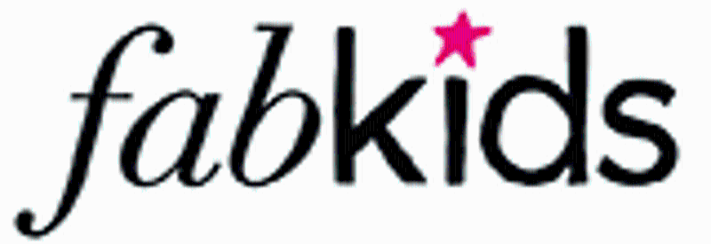 FabKids Coupons & Promo Codes