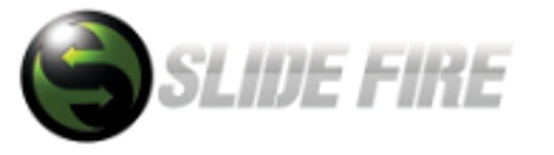 Slide Fire Coupons & Promo Codes