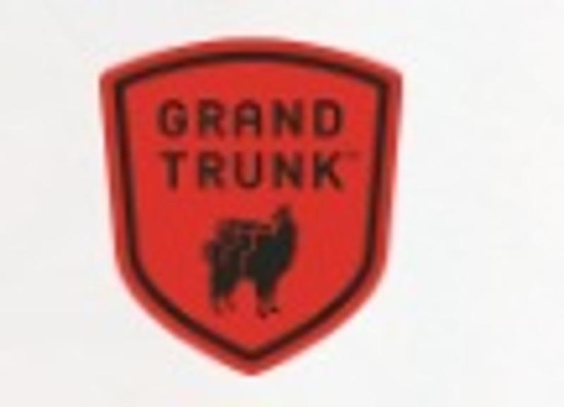 Grand Trunk Coupons & Promo Codes