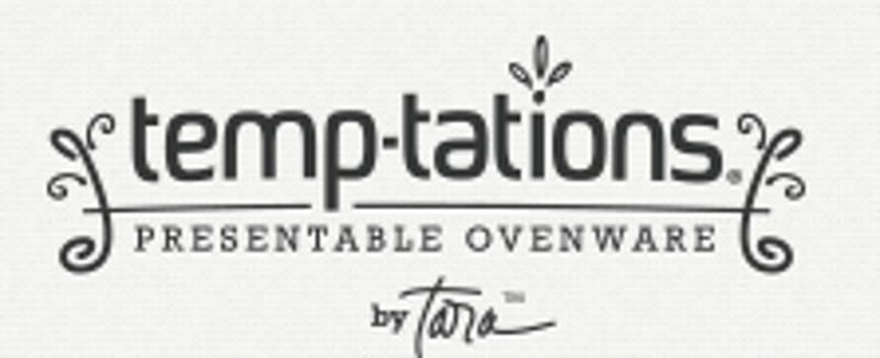 Temp-tations Coupons & Promo Codes