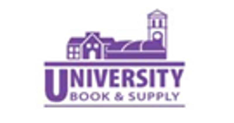 University Book and Supply Coupons & Promo Codes