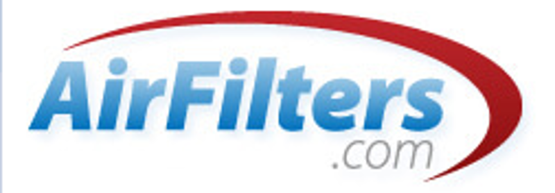 AirFilters.com Coupons & Promo Codes