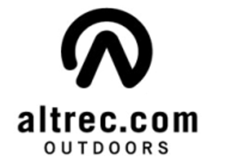 Altrec Coupons & Promo Codes