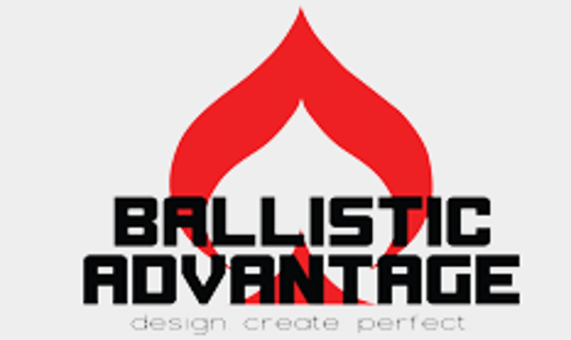 Ballistic Advantage Coupons & Promo Codes