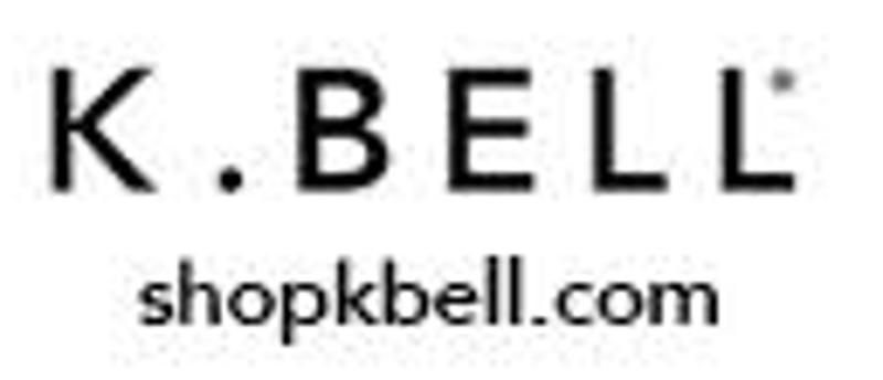 KBell Socks Coupons & Promo Codes