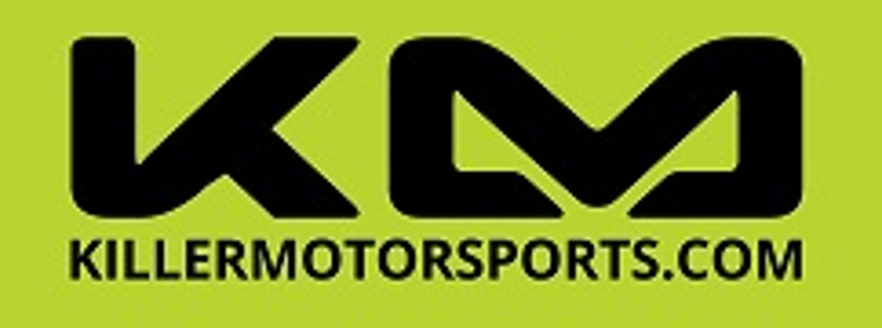 Killer Motorsports Coupons & Promo Codes