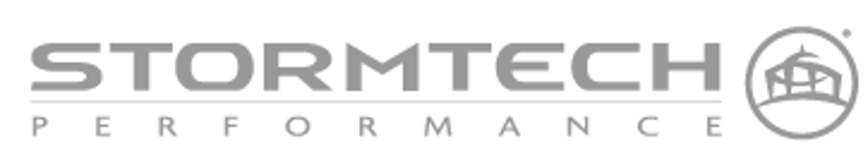 STORMTECH Coupons & Promo Codes