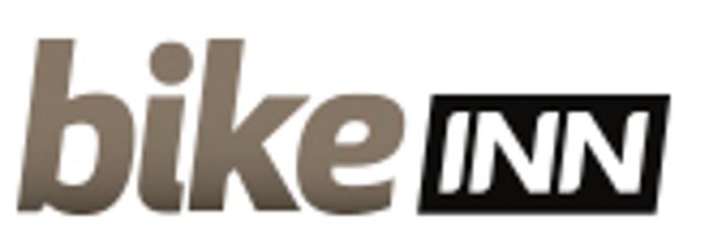 Bike INN Coupons & Promo Codes
