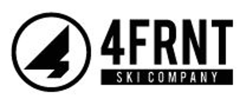 4FRNT Skis Coupons & Promo Codes