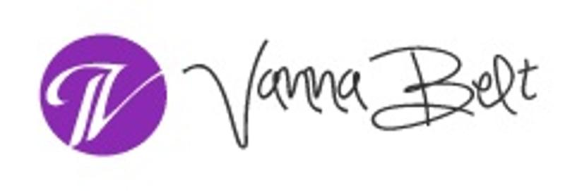 VannaBelt Coupons & Promo Codes