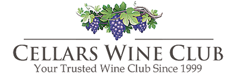 Cellars Wine Club Coupons & Promo Codes