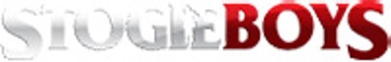 StogieBoys.com Coupons & Promo Codes