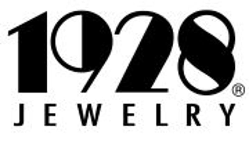 1928 Jewelry Coupons & Promo Codes