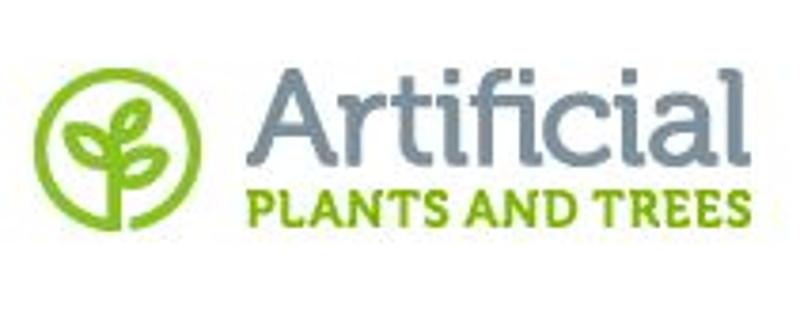 Artificial Plants And Trees Coupons & Promo Codes
