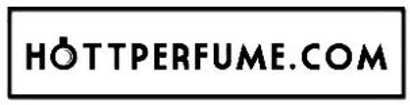 HottPerfume Coupons & Promo Codes