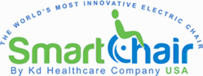 KD Smart Chair Coupons & Promo Codes