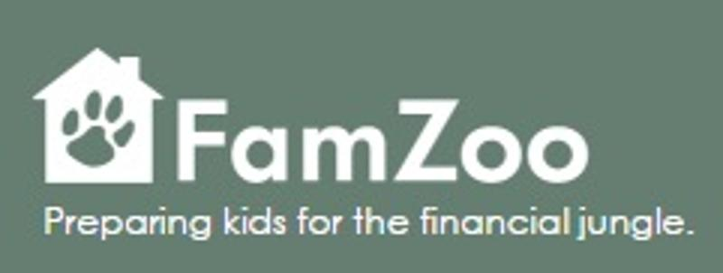 FamZoo Coupons & Promo Codes
