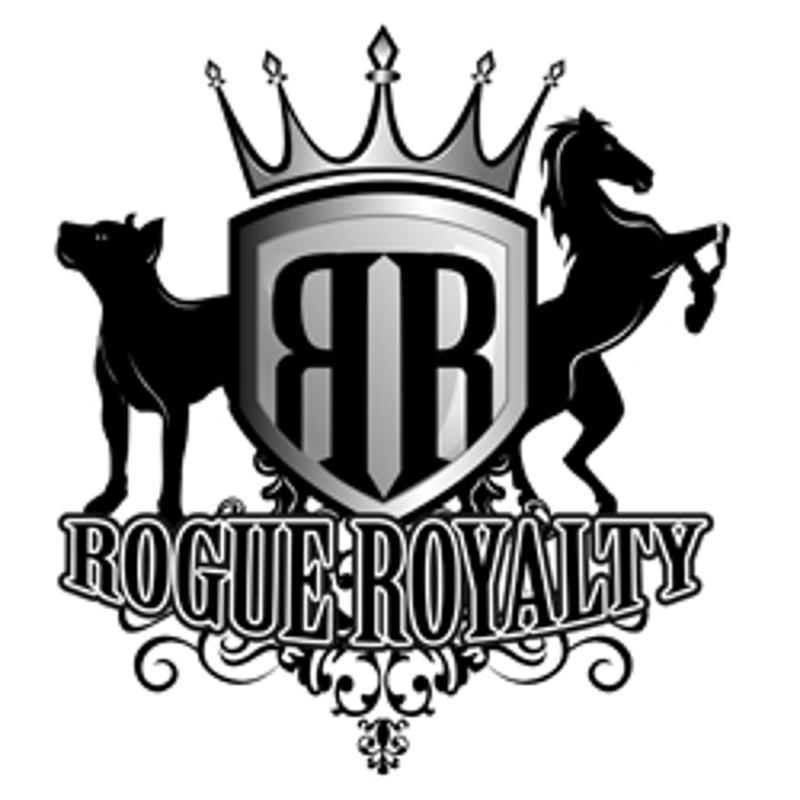 Rogue Royalty Coupons & Promo Codes