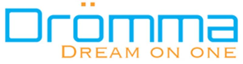 Dromma Coupons & Promo Codes