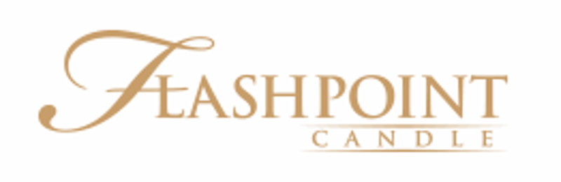 Flashpoint Candle Coupons & Promo Codes