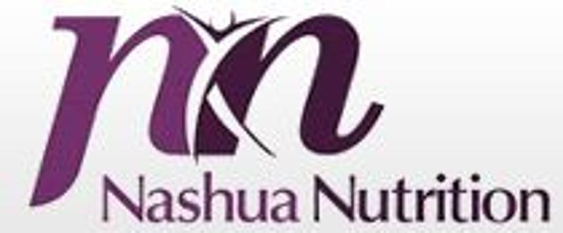 Nashua Nutrition Coupons & Promo Codes