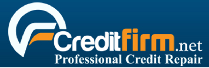 CreditFirm Coupons & Promo Codes