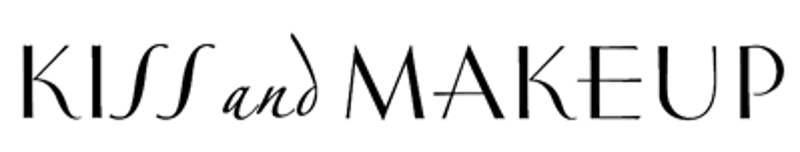 Kiss and Makeup Online Coupons & Promo Codes