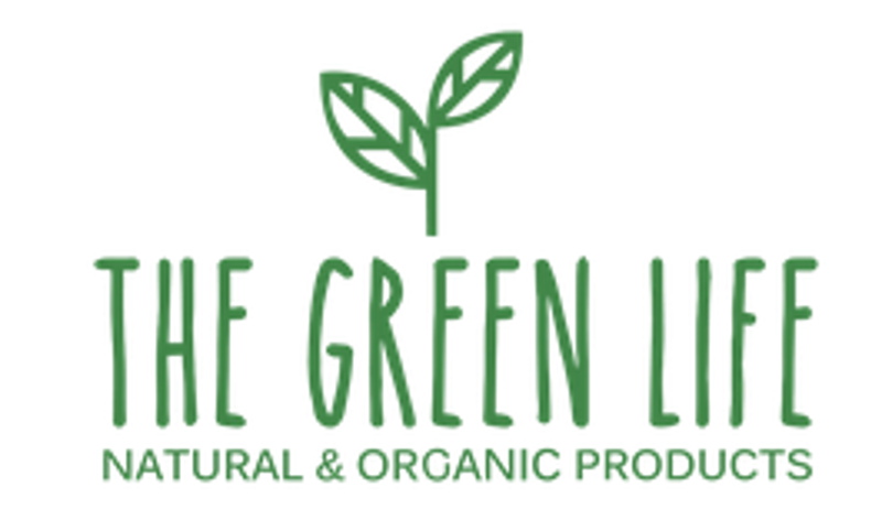 The Green Life Coupons & Promo Codes
