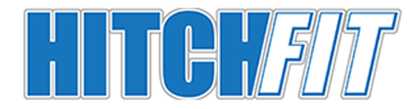 Hitch Fit Coupons & Promo Codes