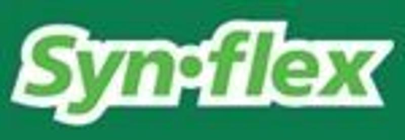 Synflex Coupons & Promo Codes