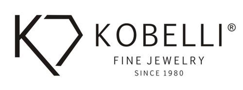 Kobelli Coupons & Promo Codes