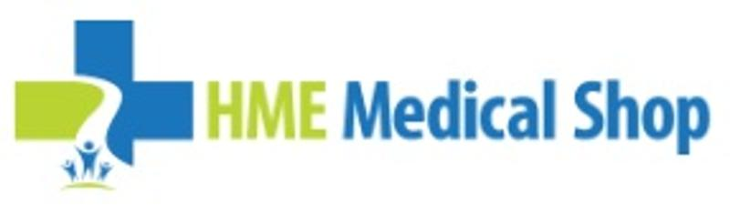 HME Medical Shop Coupons & Promo Codes