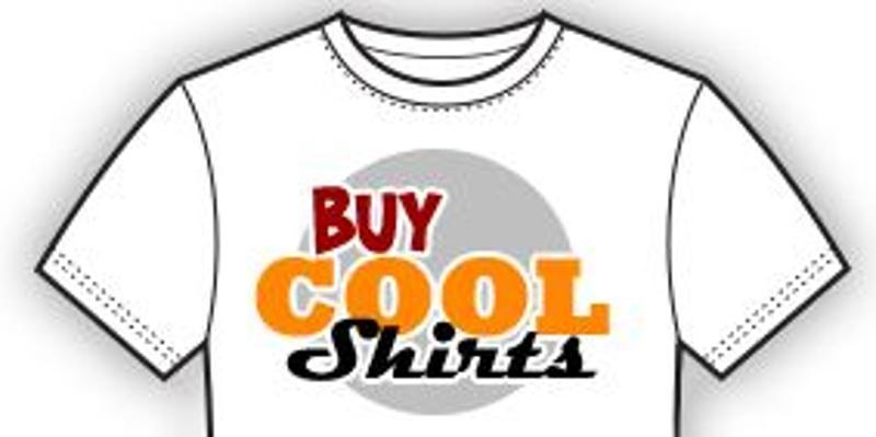 Buycoolshirts Coupons & Promo Codes