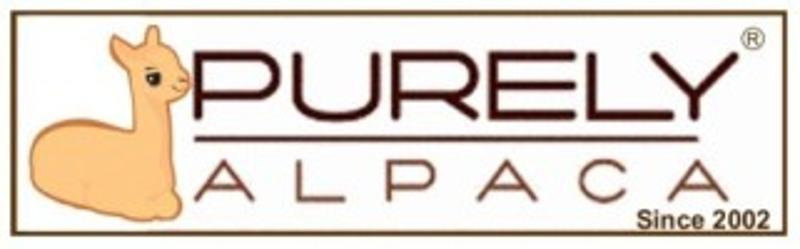 Purely Alpaca Coupons & Promo Codes