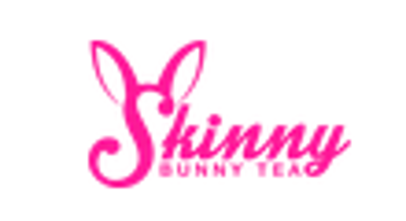 Skinny Bunny Coupons & Promo Codes