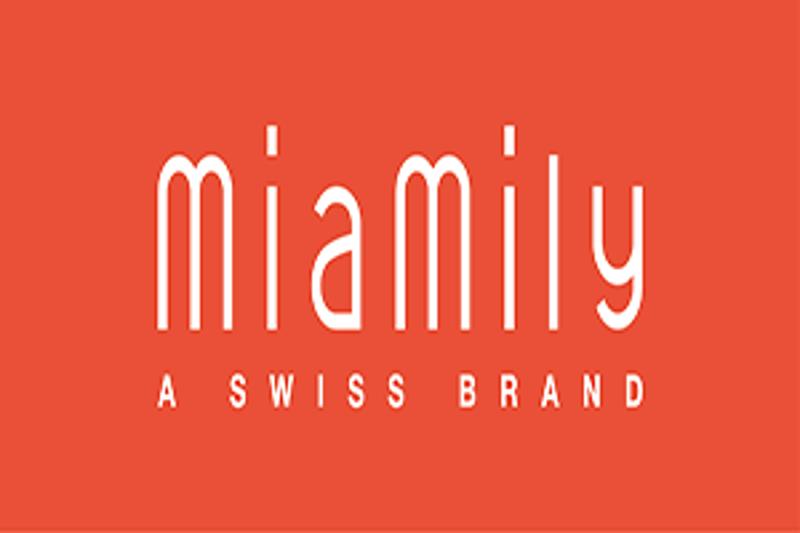 MiaMily Coupons & Promo Codes
