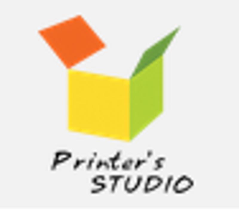 Printer's Studio Coupons & Promo Codes