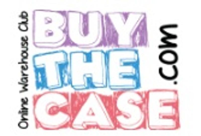 Buy The Case Coupons & Promo Codes