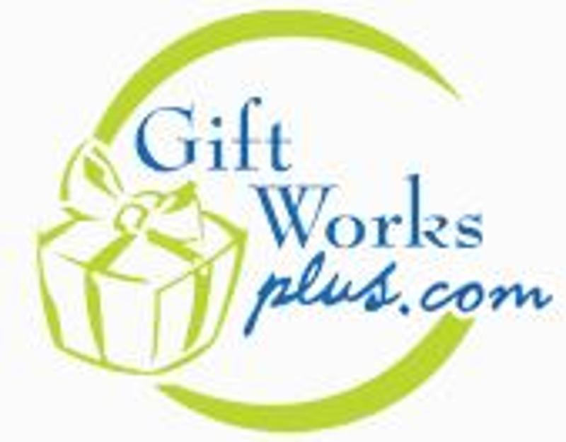 GiftWorkPlus.com Coupons & Promo Codes