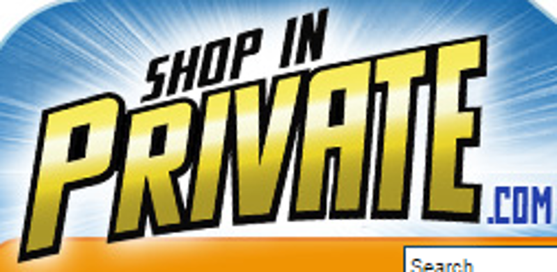 Shop In Private Coupons & Promo Codes