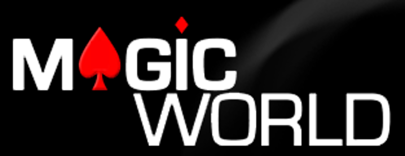 Magic World Coupons & Promo Codes
