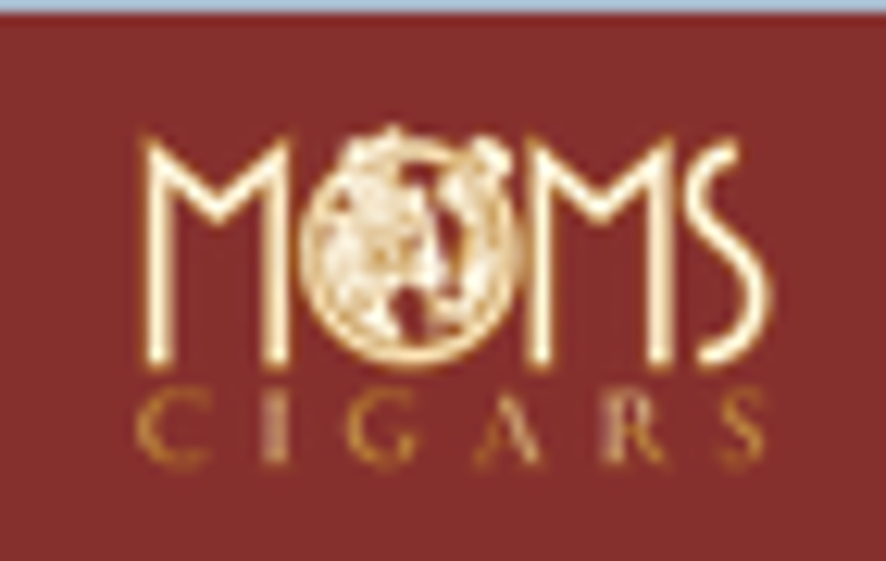 Mom's Cigars Coupons & Promo Codes