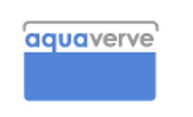 Aquaverve Coupons & Promo Codes