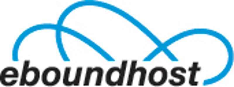 eBoundHost Coupons & Promo Codes