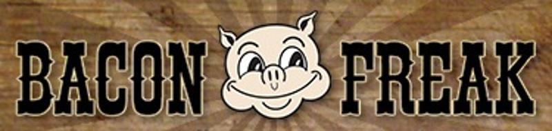 Bacon Freak Coupons & Promo Codes