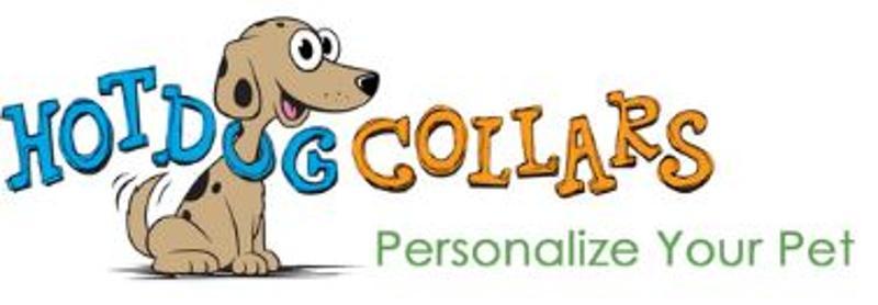 Hot Dog Collars Coupons & Promo Codes