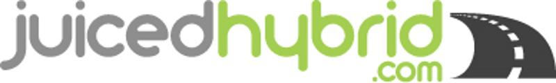 Juiced Hybrid Coupons & Promo Codes