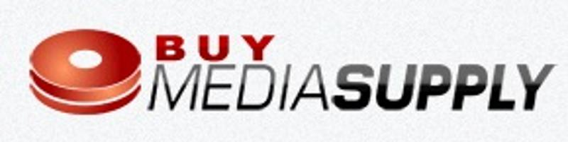 Buy Media Supply Coupons & Promo Codes